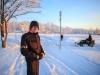 30.12.2014_talvenauding_26.ja 27. dets._2014_GALERII-105
