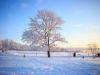 30.12.2014_talvenauding_26.ja 27. dets._2014_GALERII-106