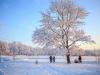 30.12.2014_talvenauding_26.ja 27. dets._2014_GALERII-107