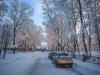 30.12.2014_talvenauding_26.ja 27. dets._2014_GALERII-108