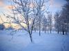 30.12.2014_talvenauding_26.ja 27. dets._2014_GALERII-109