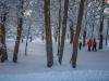 30.12.2014_talvenauding_26.ja 27. dets._2014_GALERII-110