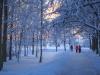 30.12.2014_talvenauding_26.ja 27. dets._2014_GALERII-111