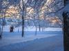 30.12.2014_talvenauding_26.ja 27. dets._2014_GALERII-113