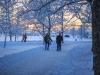 30.12.2014_talvenauding_26.ja 27. dets._2014_GALERII-114