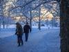 30.12.2014_talvenauding_26.ja 27. dets._2014_GALERII-115