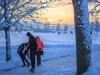 30.12.2014_talvenauding_26.ja 27. dets._2014_GALERII-117