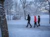 30.12.2014_talvenauding_26.ja 27. dets._2014_GALERII-118