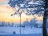 30.12.2014_talvenauding_26.ja 27. dets._2014_GALERII-119