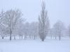30.12.2014_talvenauding_26.ja 27. dets._2014_GALERII-12