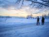 30.12.2014_talvenauding_26.ja 27. dets._2014_GALERII-120