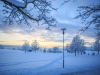 30.12.2014_talvenauding_26.ja 27. dets._2014_GALERII-122