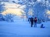 30.12.2014_talvenauding_26.ja 27. dets._2014_GALERII-123
