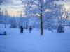 30.12.2014_talvenauding_26.ja 27. dets._2014_GALERII-124