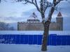 30.12.2014_talvenauding_26.ja 27. dets._2014_GALERII-125