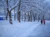 30.12.2014_talvenauding_26.ja 27. dets._2014_GALERII-127
