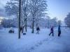 30.12.2014_talvenauding_26.ja 27. dets._2014_GALERII-128
