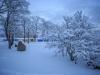 30.12.2014_talvenauding_26.ja 27. dets._2014_GALERII-130