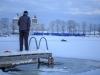30.12.2014_talvenauding_26.ja 27. dets._2014_GALERII-136