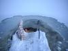 30.12.2014_talvenauding_26.ja 27. dets._2014_GALERII-140