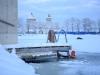 30.12.2014_talvenauding_26.ja 27. dets._2014_GALERII-144