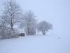 30.12.2014_talvenauding_26.ja 27. dets._2014_GALERII-15