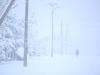 30.12.2014_talvenauding_26.ja 27. dets._2014_GALERII-30