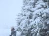 30.12.2014_talvenauding_26.ja 27. dets._2014_GALERII-31