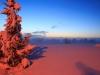 30.12.2014_talvenauding_26.ja 27. dets._2014_GALERII-32