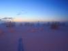 30.12.2014_talvenauding_26.ja 27. dets._2014_GALERII-34
