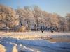 30.12.2014_talvenauding_26.ja 27. dets._2014_GALERII-35