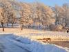 30.12.2014_talvenauding_26.ja 27. dets._2014_GALERII-36