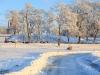 30.12.2014_talvenauding_26.ja 27. dets._2014_GALERII-37