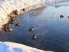 30.12.2014_talvenauding_26.ja 27. dets._2014_GALERII-39