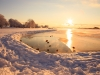 30.12.2014_talvenauding_26.ja 27. dets._2014_GALERII-40