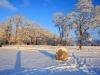 30.12.2014_talvenauding_26.ja 27. dets._2014_GALERII-41