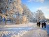 30.12.2014_talvenauding_26.ja 27. dets._2014_GALERII-43