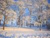 30.12.2014_talvenauding_26.ja 27. dets._2014_GALERII-44