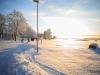 30.12.2014_talvenauding_26.ja 27. dets._2014_GALERII-45