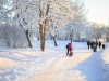 30.12.2014_talvenauding_26.ja 27. dets._2014_GALERII-46