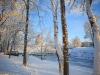 30.12.2014_talvenauding_26.ja 27. dets._2014_GALERII-48