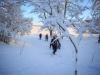 30.12.2014_talvenauding_26.ja 27. dets._2014_GALERII-50