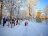 30.12.2014_talvenauding_26.ja 27. dets._2014_GALERII-51
