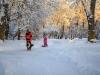 30.12.2014_talvenauding_26.ja 27. dets._2014_GALERII-52