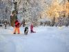 30.12.2014_talvenauding_26.ja 27. dets._2014_GALERII-53