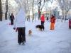 30.12.2014_talvenauding_26.ja 27. dets._2014_GALERII-55