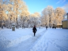 30.12.2014_talvenauding_26.ja 27. dets._2014_GALERII-58