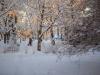 30.12.2014_talvenauding_26.ja 27. dets._2014_GALERII-62