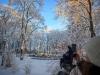 30.12.2014_talvenauding_26.ja 27. dets._2014_GALERII-63