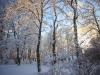 30.12.2014_talvenauding_26.ja 27. dets._2014_GALERII-64